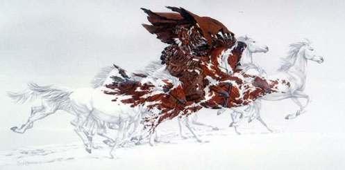 http://pausurribas.files.wordpress.com/2009/01/eaglesflight.jpg?w=497&h=246